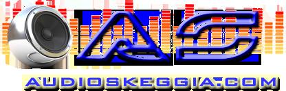 Audioskeggia_Logo