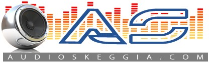 www.audioskeggia.com