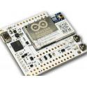 Scheda Arduino Industrial 101.