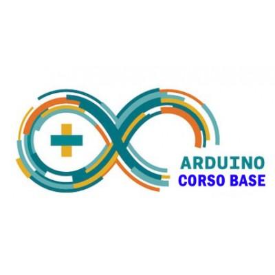 Introduzione ad Arduino 4 Maggio 2016 Ore 21:00 Corso Online