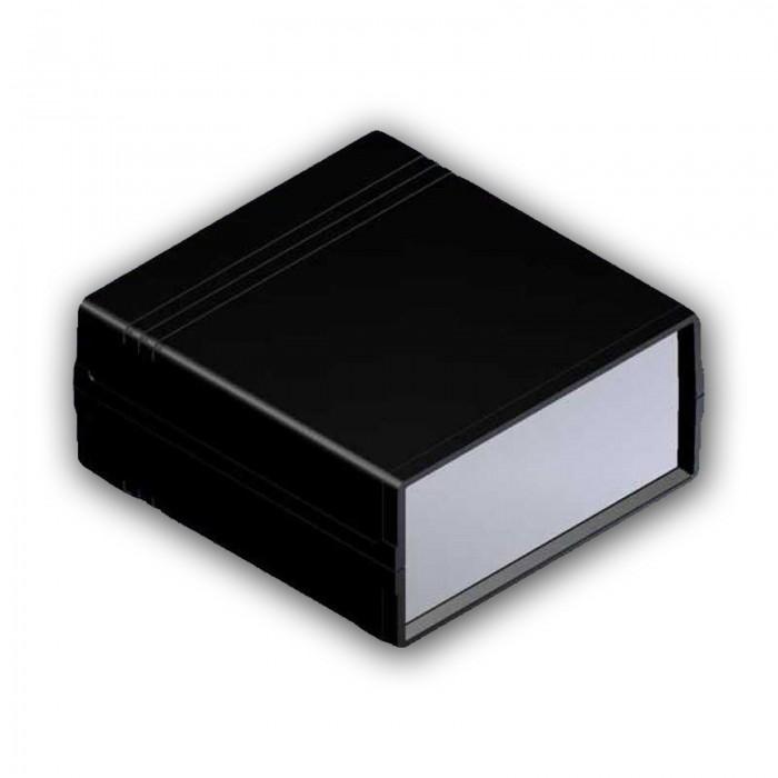 Contenitore Teko 022.9 129x134x61mm