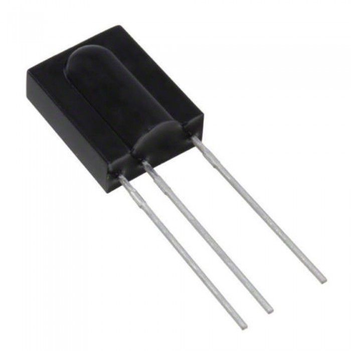 N.5 TSOP1138 Ricevitori IR 38Khz